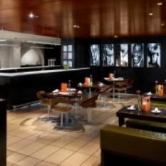Itchycoo Bar Kitchen Edinburgh